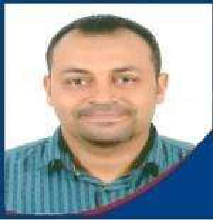 ahmed-rezk-lotfy-elnaggar-plastic-surgeon-kuwait