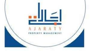 ajaraty-kuwait