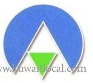 ajfan-general-trading-contracting-est-kuwait