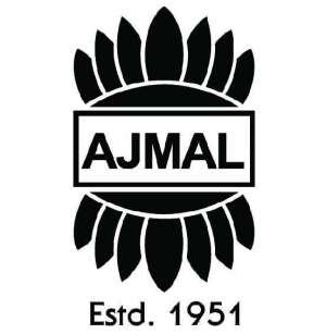 ajmal-al-kout-mall-kuwait