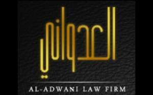 al-adwani-law-firm-sharq-kuwait