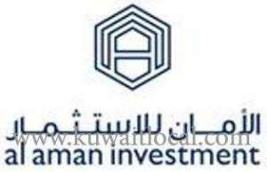 al-aman-investment-company-sharq-kuwait