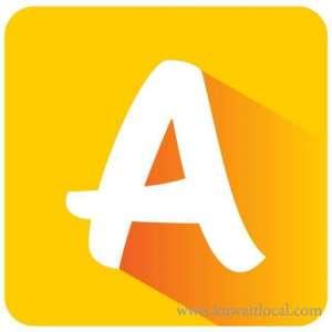 al-amana-aluminium-kuwait