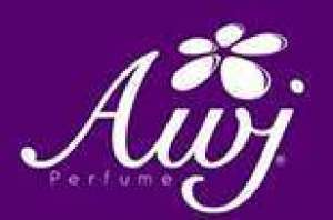 al-aouj-ladies-luxury-fashion-wear-the-gate-mall-kuwait