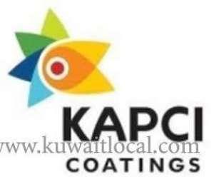 al-asmar-general-trading-kapci-kuwait