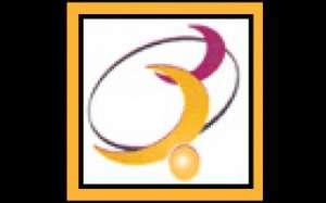 al-bader-trading-company-jahra-kuwait