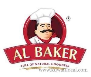 al-baker-1-kuwait