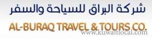 al-buraq-travel-tours-company-kuwait