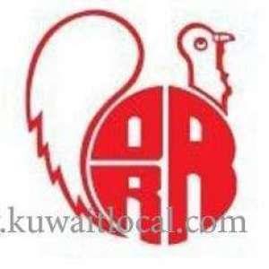 al-deek-al-roumi-restaurant-hawally-kuwait