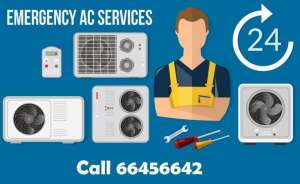 al-faisal-central-ac-repairing-services-hawally-governoarte_kuwait
