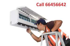 al-faisal-central-ac-repairing-services-jahra-governorate_kuwait