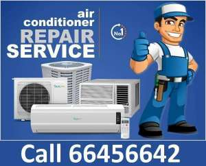 al-faisal-repairing-center-kuwait