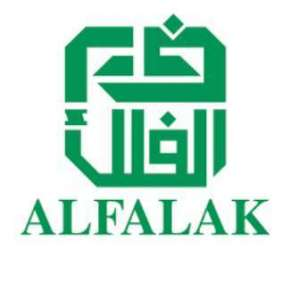 al-falak-electronic-equipment-supplies-company-kuwait