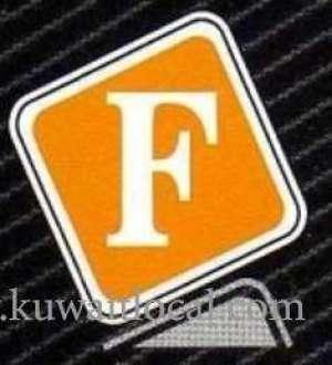 al-fouz-international-company-kuwait