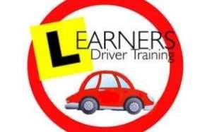 al-helal-driving-school-kuwait