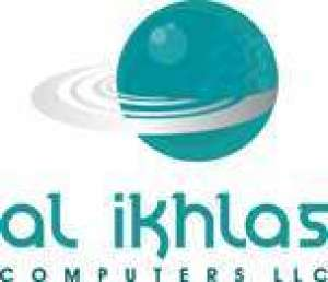 al-ikhlas-computers--kuwait