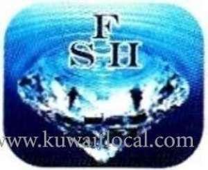 al-jawhara-equipment-company-kuwait