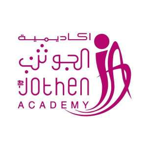 al-jothen-academy-kuwait