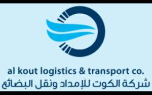 al-kout-logistics-and-transport-company-kuwait