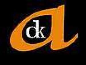 al-dabes-al-kuwaitia-computers-kuwait