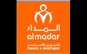 al-madar-finance-and-investment-company-kuwait