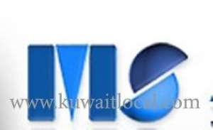 al-mailam-shaalan-company-shuwaikh-kuwait