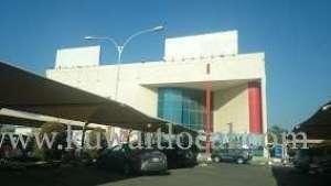 al-mansouriya-co-op-society-kuwait