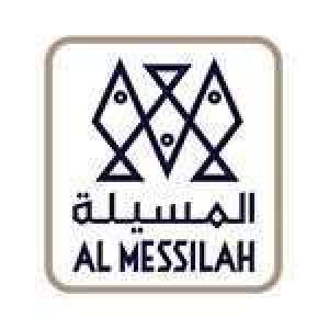 al-messilah-sea-food-sulaibikhat-kuwait