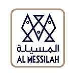 al-messilah-sea-food-supplier-jaber-al-ahmad-kuwait
