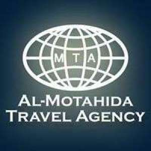 al-motahida-travels-kuwait