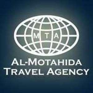 al-motahida-travels-kuwait