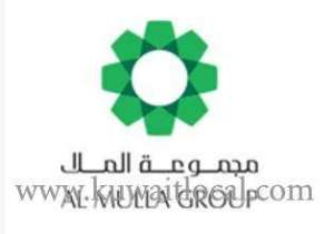 al-mulla-rental-and-leasing-al-rai-kuwait