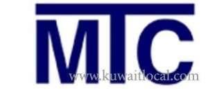 al-muntaser-trading-contracting-company-kuwait