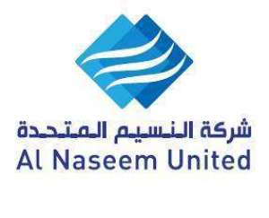 al-naseem-united--hvac-contractor_kuwait