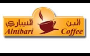 al-nibari-coffee-kuwait