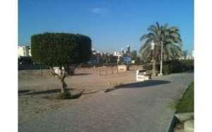al-nile-parks-kuwait