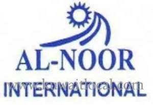 al-noor-international-for-food-stuff-company-kuwait