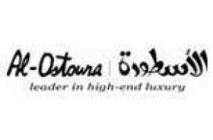 al-ostoura-ladies-luxury-fashion-wear-the-gate-mall-kuwait