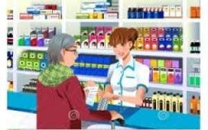 al-qibla-pharmacy-kuwait
