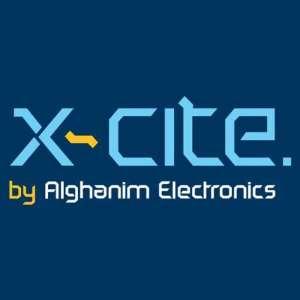 x-cite-electronics-al-qurain-kuwait