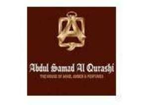 al-qurashi-perfumes-store-the-gate-mall-kuwait