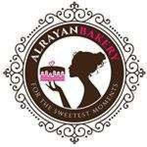 al-rayan-bakery-kuwait