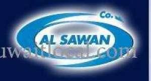 al-sawan-company-w-l-l-kuwait