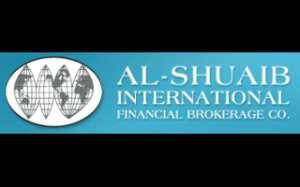 al-shuaib-international-financial-brokerage-co-salmiya-kuwait