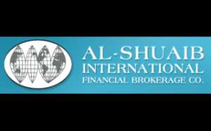 al-shuaib-international-financial-brokerage-co-kuwait-city-kuwait