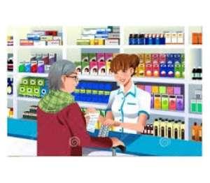 al-ta3afe-pharmacy-kuwait