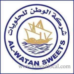 al-watan-sweets-jahra-kuwait