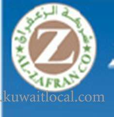 al-zafran-general-trading-contracting-company-kuwait