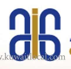 al-zahem-international-group-shuwaikh-kuwait