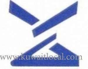 al-zaher-company-kuwait